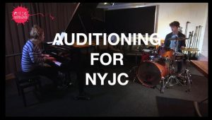 Auditiong-fo-NYJC-video-still