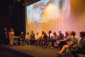 all-participants-seminar