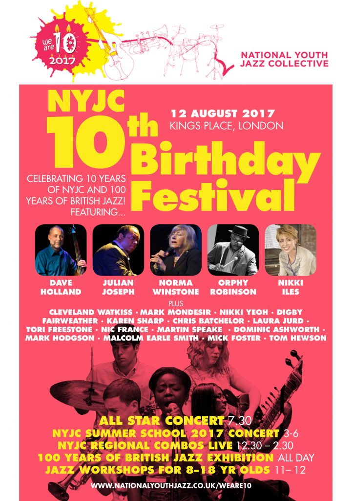 NYJC-10th-Birthday-Festival1