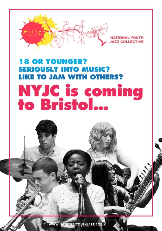 NYJC_workshops_A5_final_web_bristol_page_1